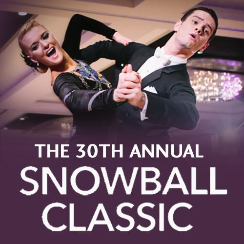 30th Annual Snowball Classic