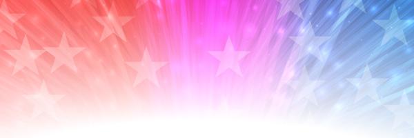 patriotic-starburst