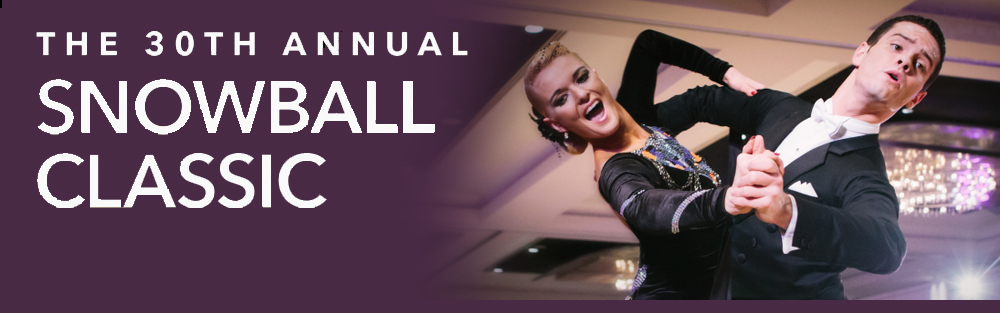 The 30h Annual Snowball Classic